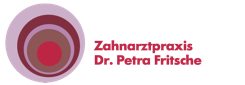 Logo_Dr.Fritsche245