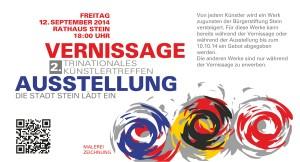 TRI14_Einldung900